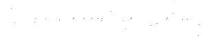 一般社団法人アクセスリーディング協会トップページへのリンク