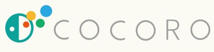 アクセスリーディング協会動画講座COCORO